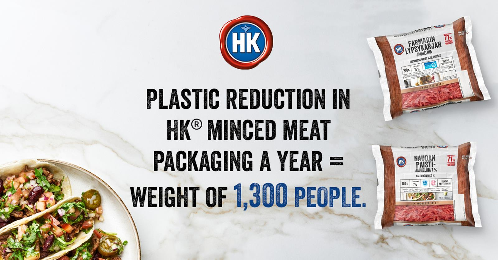 HK Minced Meat packaging Linkedin2 1200x628